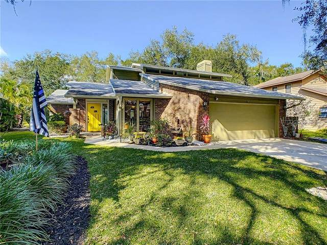 1063 Greystone Lane, Sarasota, FL 34232 (MLS #N6112839) :: Griffin Group