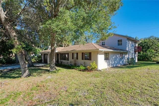 211 Ginger Road, Venice, FL 34293 (MLS #N6112843) :: Premier Home Experts