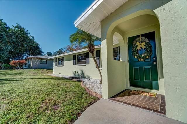 934 Indus Road, Venice, FL 34293 (MLS #N6112869) :: EXIT King Realty