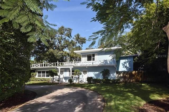 608 Armada Road S, Venice, FL 34285 (MLS #N6112900) :: Burwell Real Estate