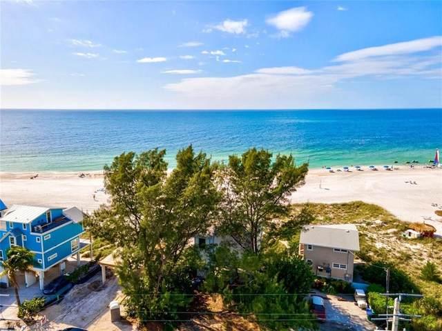 1200 Gulf Drive N, Bradenton Beach, FL 34217 (MLS #N6112906) :: Sarasota Property Group at NextHome Excellence