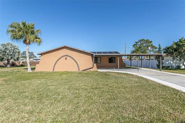 308 Cowry Rd, Venice, FL 34293 (MLS #N6113199) :: Premier Home Experts