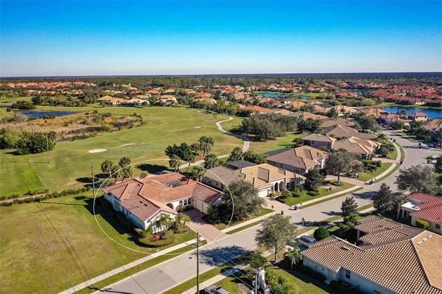 217 Pesaro Drive, North Venice, FL 34275 (MLS #N6113299) :: Visionary Properties Inc