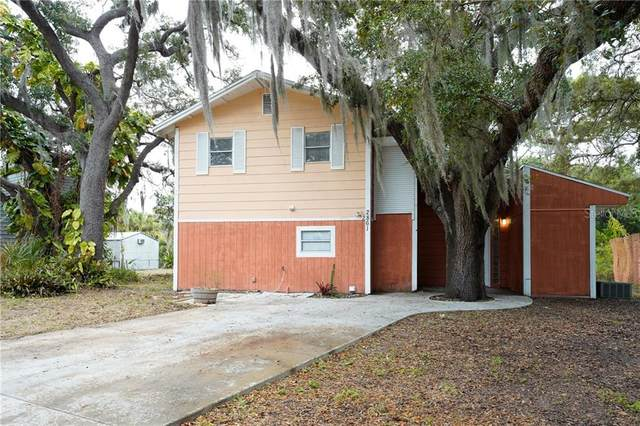 2861 Arrowhead Road, Venice, FL 34293 (MLS #N6113381) :: Premier Home Experts