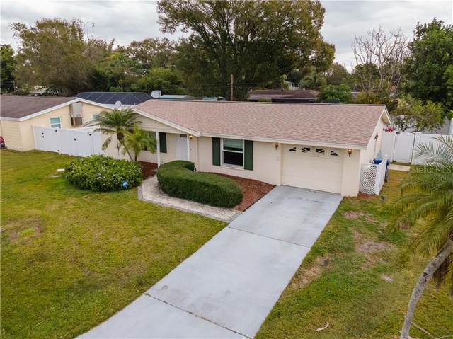 4253 Deerfield Drive, Sarasota, FL 34233 (MLS #N6113441) :: Team Buky