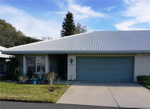 3122 Heron Shores Drive, Venice, FL 34293 (MLS #N6113447) :: Premium Properties Real Estate Services