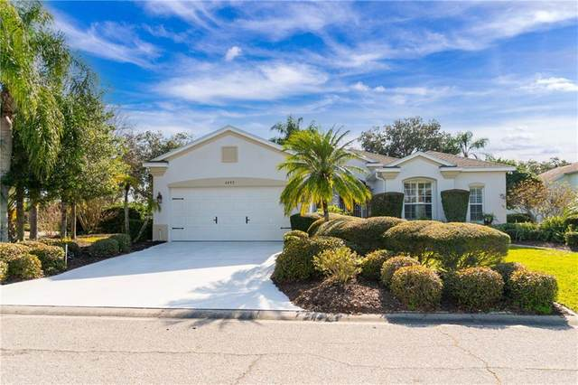 4297 Wordsworth Way, Venice, FL 34293 (MLS #N6113468) :: Everlane Realty