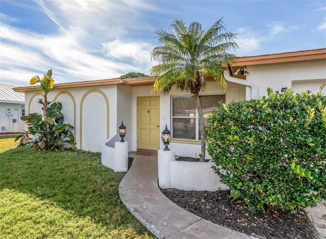 1215 Mango Avenue, Venice, FL 34285 (MLS #N6113484) :: Sarasota Home Specialists