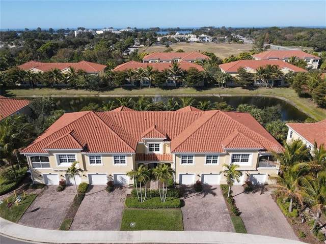 123 Explorer Drive #102, Osprey, FL 34229 (MLS #N6113487) :: Everlane Realty
