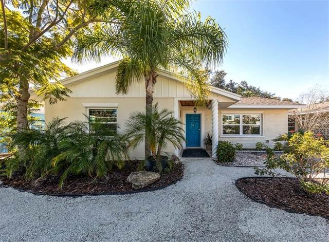 425 Armada Road S, Venice, FL 34285 (MLS #N6113495) :: McConnell and Associates