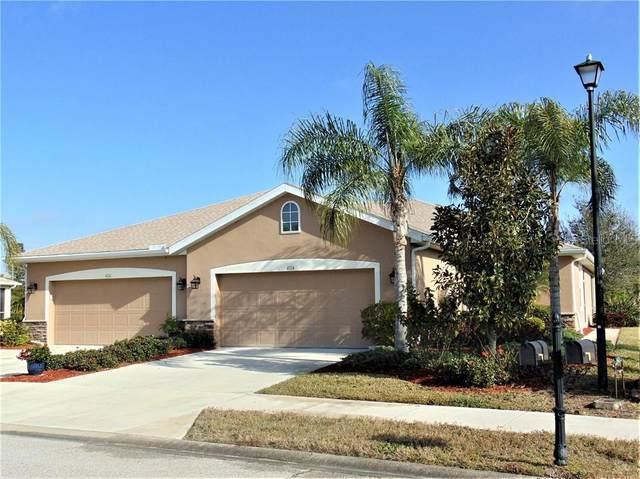 4104 Mendocino Circle, Venice, FL 34293 (MLS #N6113501) :: Visionary Properties Inc