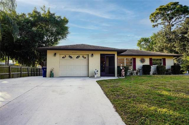 3240 Galiot Road, Venice, FL 34293 (MLS #N6113517) :: Griffin Group