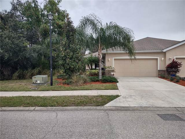 4337 Lenox Boulevard, Venice, FL 34293 (MLS #N6113520) :: Visionary Properties Inc