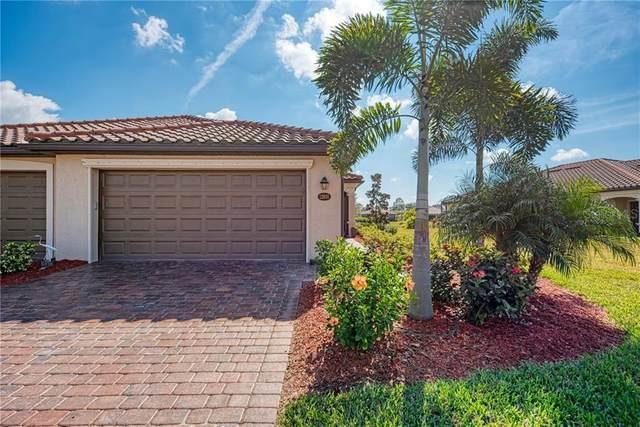 12600 Felice Dr, Venice, FL 34293 (MLS #N6113531) :: Sell & Buy Homes Realty Inc