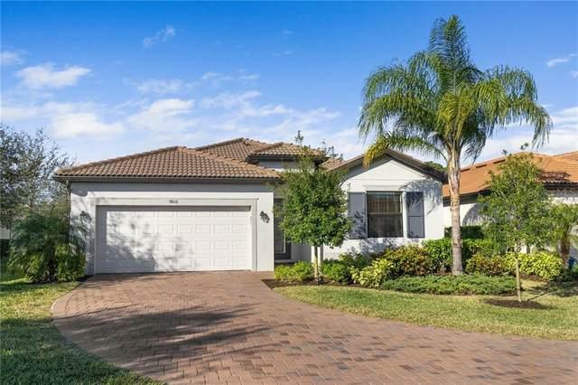 9808 Wingood Drive, Venice, FL 34292 (MLS #N6113562) :: Globalwide Realty