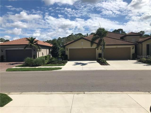 2500 Daisy Drive, North Port, FL 34289 (MLS #N6113803) :: RE/MAX Premier Properties