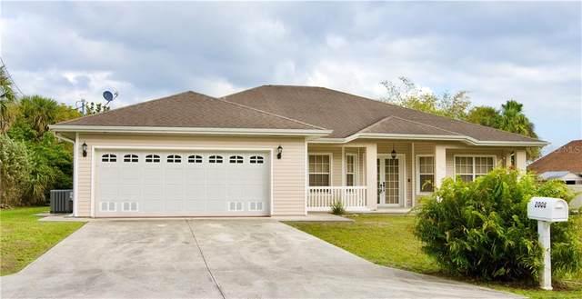 2008 Proude Street, Port Charlotte, FL 33953 (MLS #N6113835) :: BuySellLiveFlorida.com