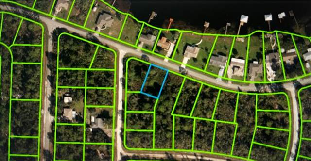 3264 Lake Hill Drive, Lake Placid, FL 33852 (MLS #N6113872) :: GO Realty