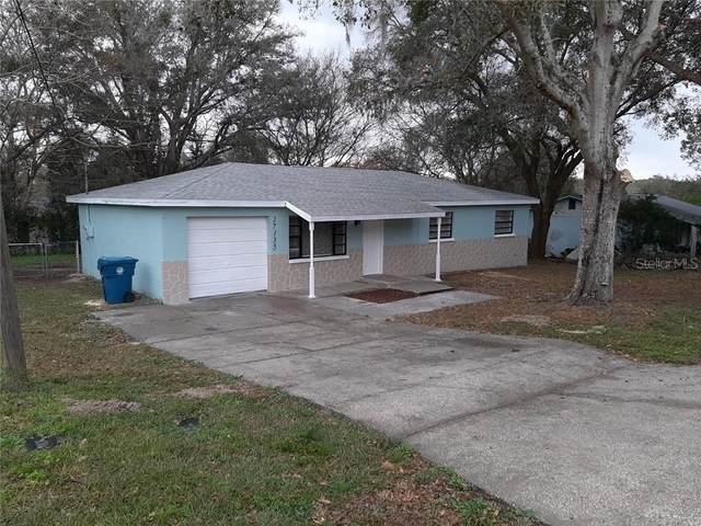 Brooksville, FL 34602 :: Bridge Realty Group