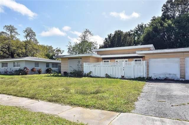 322 Pearl Avenue, Sarasota, FL 34243 (MLS #N6113981) :: The Duncan Duo Team