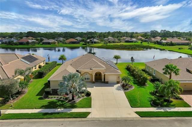 19793 Cobblestone Circle, Venice, FL 34292 (MLS #N6114009) :: Dalton Wade Real Estate Group