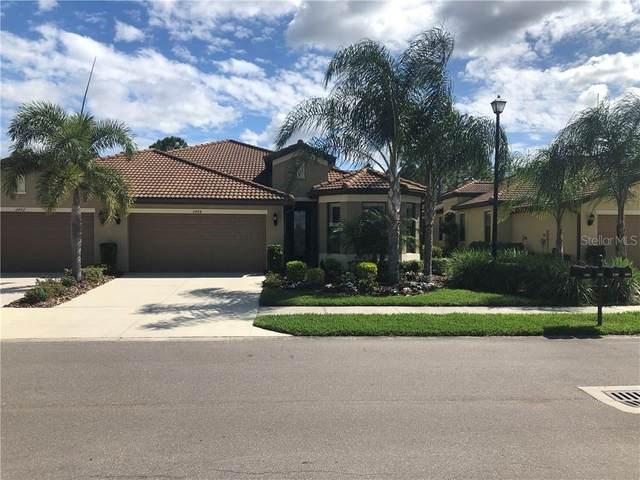 2488 Daisy Drive, North Port, FL 34289 (MLS #N6114034) :: RE/MAX Premier Properties