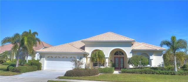 1212 Silver Lake Court, Venice, FL 34285 (MLS #N6114037) :: Florida Real Estate Sellers at Keller Williams Realty