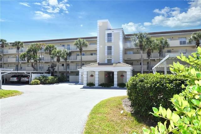 925 Wexford Boulevard #925, Venice, FL 34293 (MLS #N6114041) :: Medway Realty
