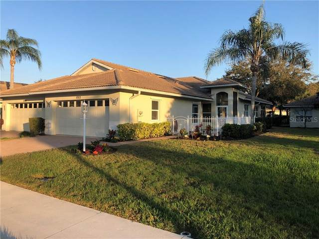 Englewood, FL 34223 :: Visionary Properties Inc