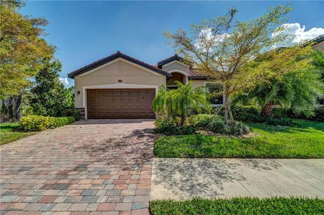 12495 Canavese Lane, Venice, FL 34293 (MLS #N6114081) :: Zarghami Group