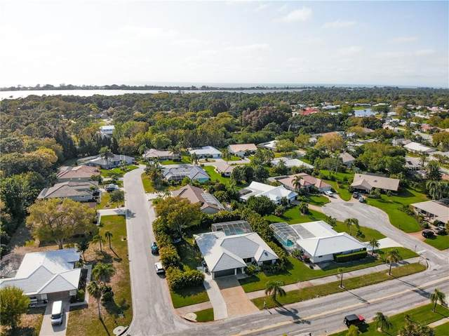 352 Gladstone Boulevard, Englewood, FL 34223 (MLS #N6114092) :: Prestige Home Realty