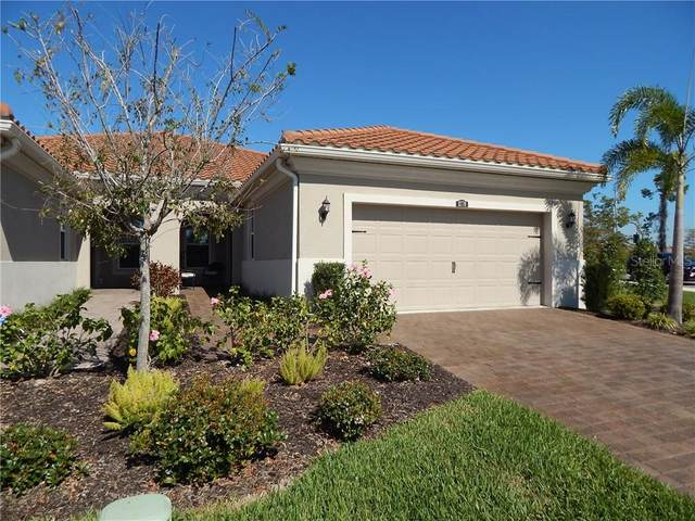 11770 Tapestry Lane, Venice, FL 34293 (MLS #N6114101) :: The Hesse Team