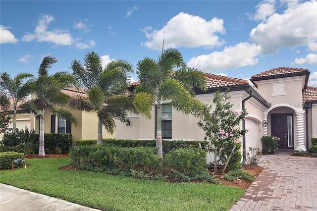 24192 Gallberry Drive, Venice, FL 34293 (MLS #N6114172) :: Prestige Home Realty