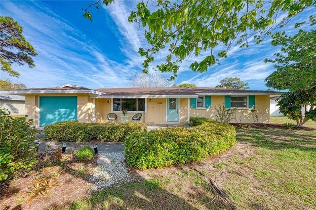 1223 Graham Road, Venice, FL 34293 (MLS #N6114212) :: The Duncan Duo Team