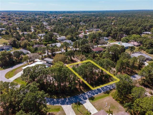 0971131015 Lotus Road, North Port, FL 34291 (MLS #N6114240) :: Bridge Realty Group
