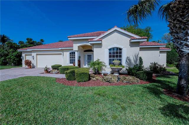 103 Amora Avenue, Venice, FL 34285 (MLS #N6114375) :: McConnell and Associates