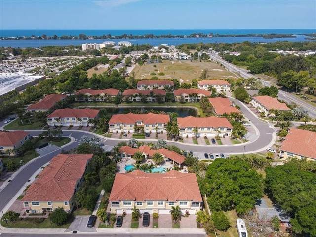 115 Revolution Way #106, Osprey, FL 34229 (MLS #N6114467) :: Sarasota Gulf Coast Realtors