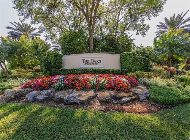 409 N Point Road #1002, Osprey, FL 34229 (MLS #N6114472) :: Zarghami Group