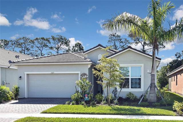 11671 Alessandro Lane, Venice, FL 34293 (MLS #N6114588) :: McConnell and Associates