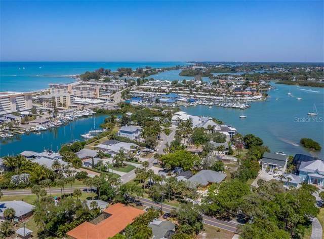 830 Laguna Drive, Venice, FL 34285 (MLS #N6114696) :: Rabell Realty Group