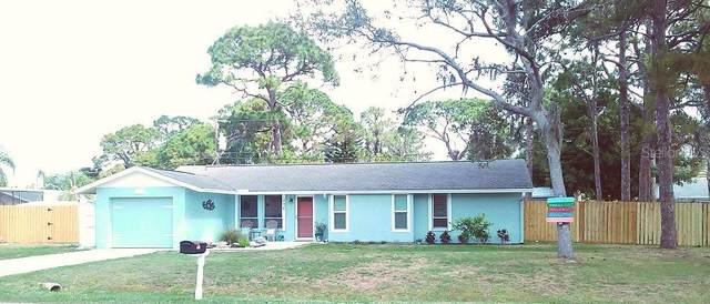 Venice, FL 34293 :: Sarasota Gulf Coast Realtors