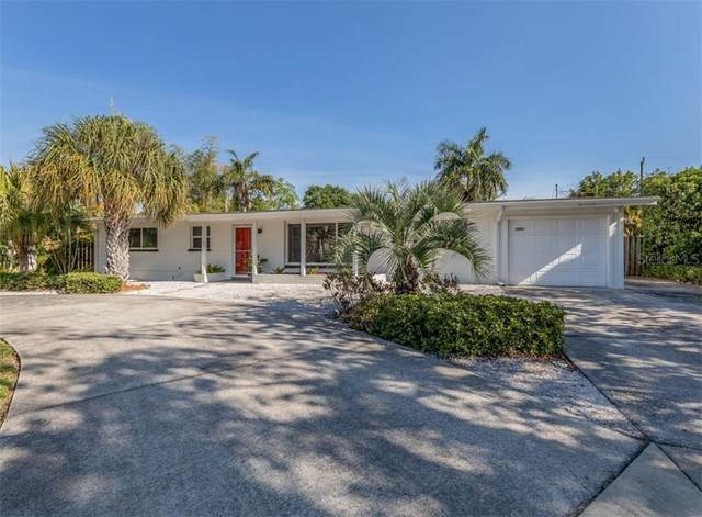 2583 Jefferson Circle, Sarasota, FL 34239 (MLS #N6114762) :: McConnell and Associates
