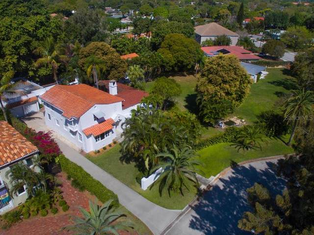 408 Venezia Parkway, Venice, FL 34285 (MLS #N6114790) :: RE/MAX Elite Realty