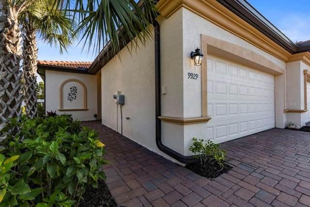 9929 Haze Drive, Venice, FL 34292 (MLS #N6114797) :: Young Real Estate