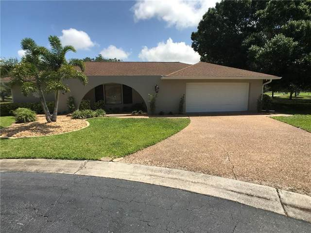 933 E Kathy Court, Venice, FL 34293 (MLS #N6114823) :: Cartwright Realty