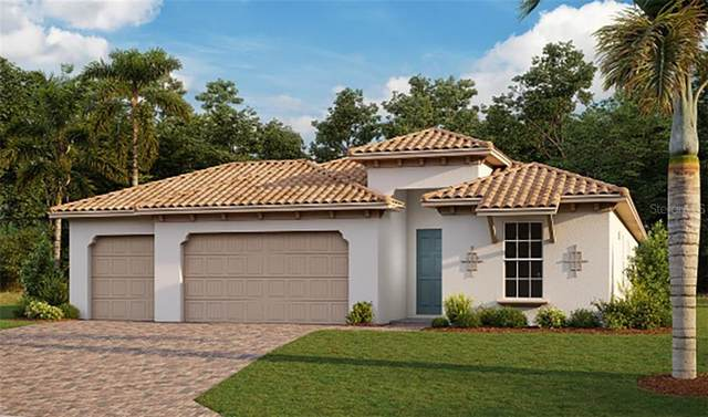105 Vinadio Boulevard, Venice, FL 34293 (MLS #N6114825) :: SunCoast Home Experts