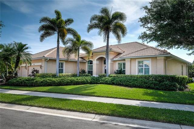 Venice, FL 34292 :: Keller Williams Realty Peace River Partners