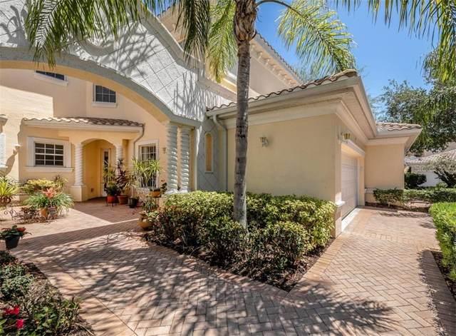 1502 Triano Cir #1502, Venice, FL 34292 (MLS #N6114858) :: Prestige Home Realty