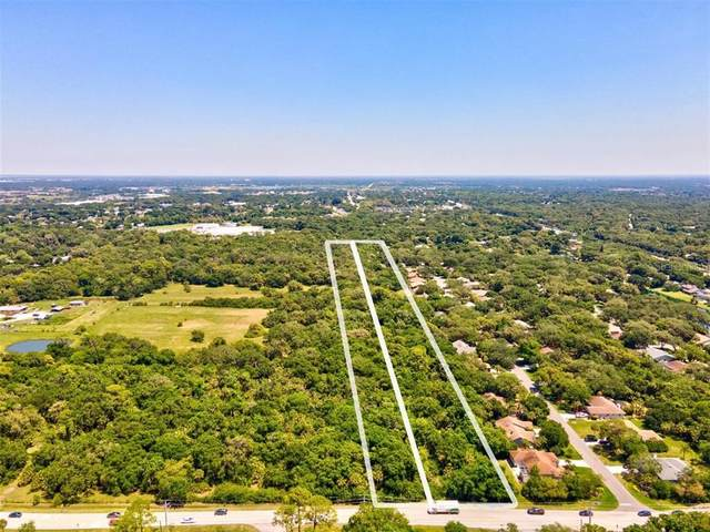 Bliss Road, Sarasota, FL 34232 (MLS #N6114880) :: Medway Realty