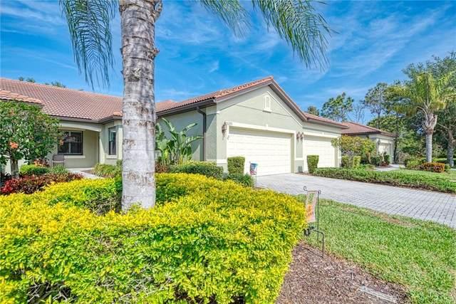 11253 Batello Drive, Venice, FL 34292 (MLS #N6114887) :: Lockhart & Walseth Team, Realtors